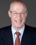 Image - Hank Paulson: Dealing with China