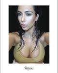 Image - Kim Kardashian West Live!
