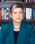 Image - Janet Napolitano