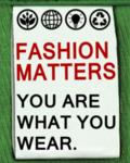Image - Fashion Matters