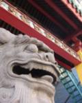 Image - Chinatown