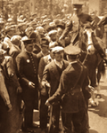 Image - From Bloody Thursday to Now – 80 Years of Labor History in San Francisco