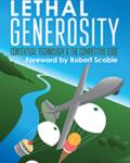 Image - Lethal Generosity: Contextu