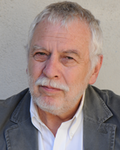 Image - Nolan Bushnell: Finding the Next Steve Jobs