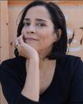 Image - Up Close With Marga Gomez