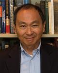 Image - Francis Fukuyama: Political Order and Decay