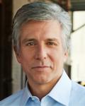 Image - SAP CEO Bill McDermott