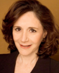 Image - Sherry Turkle