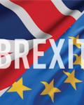 Image - Brexit