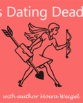 Image - Is dating dead