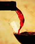 Image - Wine