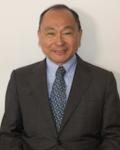 Image - Professor Francis Fukuyama