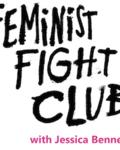 Image - Feminist Fight Club