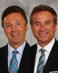 Image - Celebrating the San Jose Sharks 25th Anniversary Season