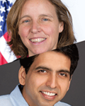 Image - Chief Technology Officer of the U.S. Megan Smith