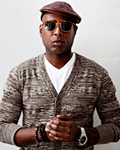 Image - Talib Kweli: Race, Justice and Hip Hop