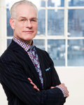 Image - Tim Gunn at The Commonwealth Club