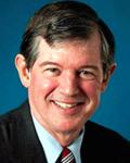 Image - Charging Ahead: PG&E CEO Tony Earley