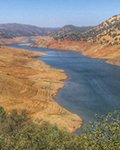 Image - 21st Century Solutions to Critical Western United States Water Woes