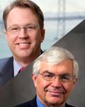 Image - Bank of America/Merrill Lynch Walter E. Hoadley Annual Economic Forecast