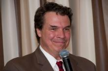 The Greg Mortenson Mystery