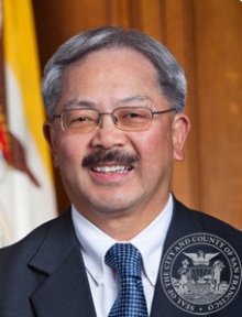 Forecasting California's Future
