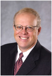 Silicon Valley Ph.D. Power