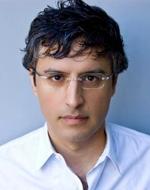 Image - Reza Aslan: Zealot