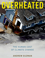 Image - Overheated: The Human Cost of Climate Change