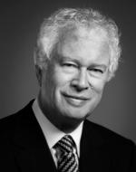 """Image - Ambassador Kenneth Taylor: """"Argo"""" ... - 20130417_ken-taylor-web"""