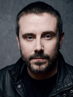 Image - Jeremy Scahill's War on War