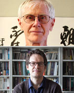 Image - Orville Schell and John Delury: The Rise of China