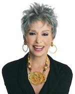 Image - Rita Moreno: Actress, Singer, Author