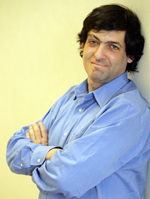 Image - Dan Ariely: The (Honest) Truth About Dishonesty