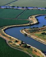Image - The Bay Delta: A Grand Bargain?