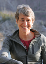 Image - U.S. Secretary of the Interior Sally Jewell
