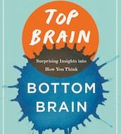 Image - Stephen Kosslyn: Top Brain, Bottom Brain