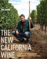 Image - Jon Bonné: The New California Wine
