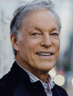 Image - Richard Chamberlain: Lessons From a Hollywood Icon