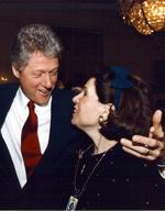 Image - White House Story