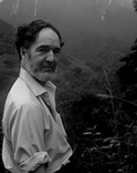 Image - Dr. Jared Diamond