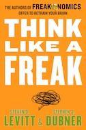 Image - Freakonomics with Steven Levitt & Stephen Dubner