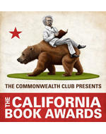 Image - The 83rd Annual California Book Awards