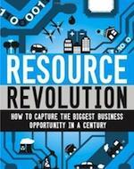 Image - Resource Revolution
