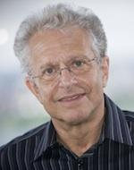 Image - Laurence Tribe: The Supreme Court and the Constitution