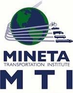 Image - Mineta National Policy Summit