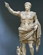 Image - Augustus is Dead! Latin is Not!