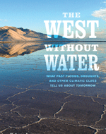 Image - The West Without Water