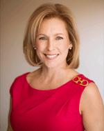 Image - U.S. Senator Kirsten Gillibrand