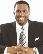 Image - Tavis Smiley